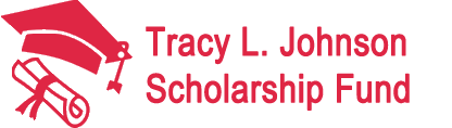 The Loveland Initiative - Scholarship Program