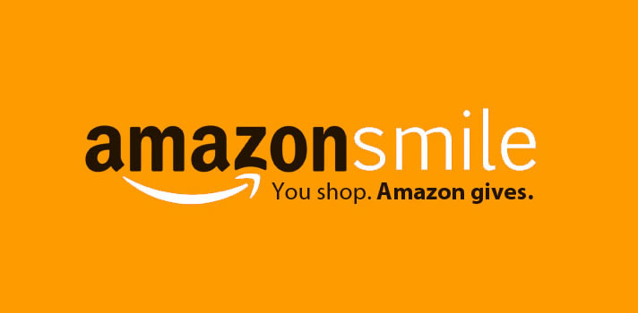 Ways To Give: AmazonSmile