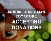 The Loveland Initiative Toy Store
